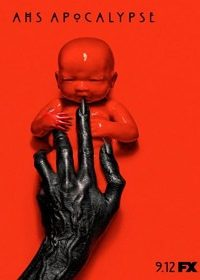 American Horror Story 8ª Temporada Dual Áudio Torrent